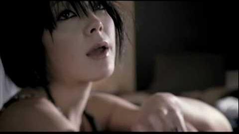 Anna Tsuchiya - Rose