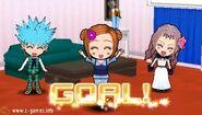 Nana-PSP-screenshot-2