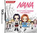 Nana-DS.jpg