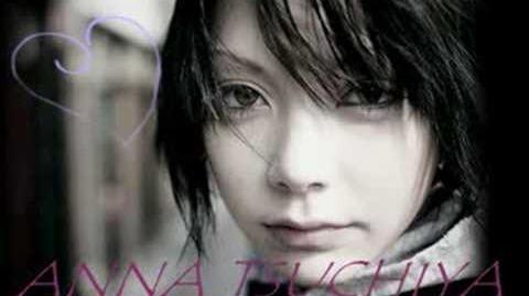 Anna Tsuchiya - Lovin' You