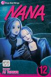 Nana-vol-12