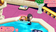 Nana-PSP-screenshot