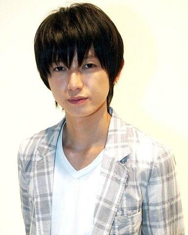 File:Kanata.jpg
