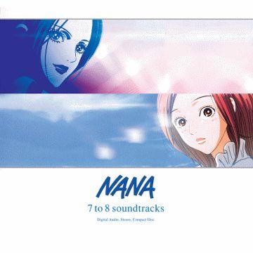 File:Nana-7-to-8.jpg