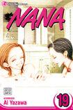 Nana-vol-19
