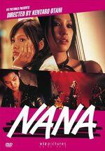 Nana-Viz-Pictures