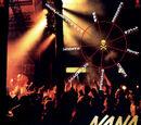 Punk Night from Nana