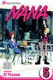 Nana-vol-5