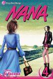 Nana-vol-4