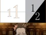 Junko's Room (episode)