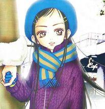 Nana-satsuki