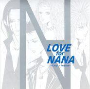 Love-for-Nana-Trapnest
