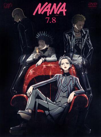 File:DVD-7.8.jpg
