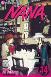 Nana-vol-14