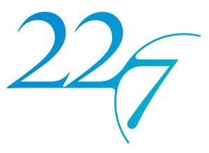 22-7 Logo 2