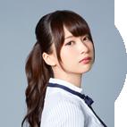Thumb shirosawa rikaisha