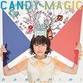 Candy-magic-mimi-meme-mimi.jpg
