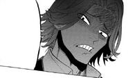 Atsuhito's true colors