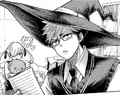 Ushio as a witch.png