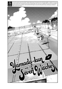 Chapter 231 cover