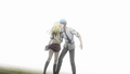 Shiraishi slaps Yamada.png