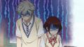Miyamura and Miyabi are back to normal.png