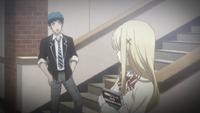Yamada calls Shiraishi