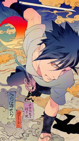 Uchiha.Sasuke.full.2294011