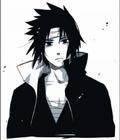 Sasuke-uchiha-sasuke-26216653-386-449