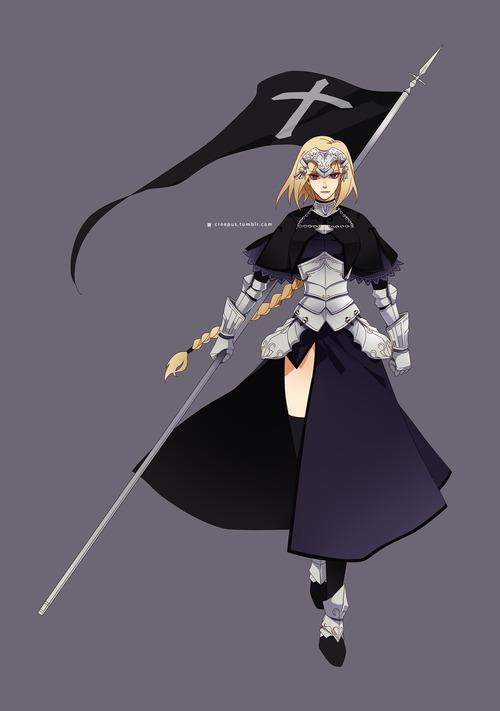 Lancelot E Tristan Nanatsu No Taizai - Image - Tumblr m7evvq3mey1qiy58go1 500.jpg   Nanatsu no ...