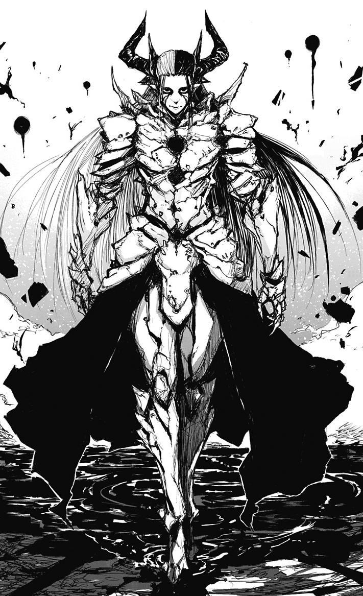 Lancelot Tristan Nanatsu No Taizai - Amaterasu   Nanatsu no Taizai Fanon Wiki   Fandom