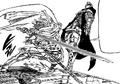 Arthur Pendragon fighting Hendrickson.png