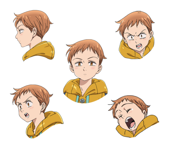 File:King anime character designs 1.png