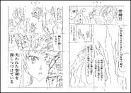 Manuscript page 25+26