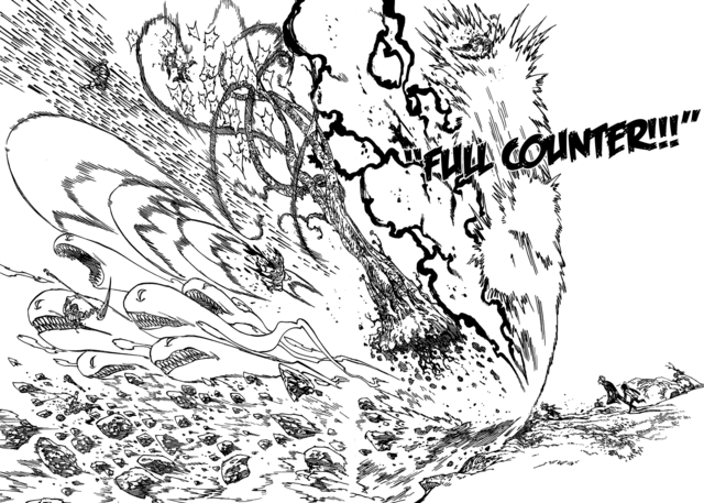 File:Meliodas Full Counter the Holy Knights.png