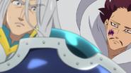 Monspeet appears behind Zaratras