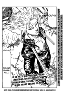Chapter86Last