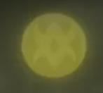 Incantation Orb ilumination