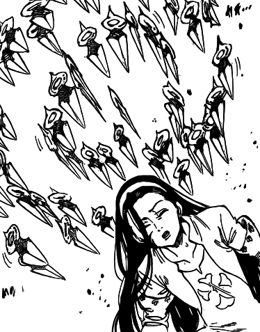 File:King countering Guila's attack.png
