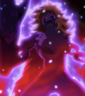Derieri Indura Anime 2