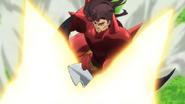 Break (anime)