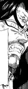 Dreyfus enraged at Hendrickson