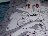 Gray Demons
