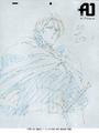 Anime Concept Art - Gilthunder.png