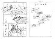 Manuscript page 3+4