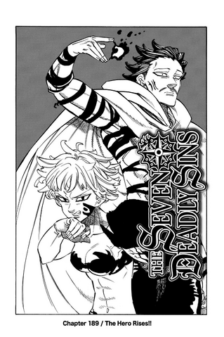 File:Chapter189.png