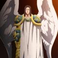 Ludociel Full Anime