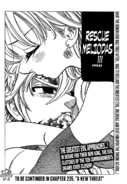 Chapter234Last