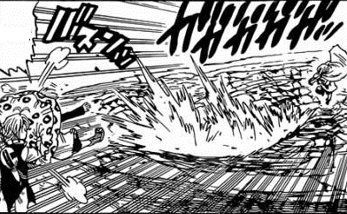 File:King knock out of the ring by Cain.png