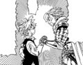 Arthur offer Meliodas to be Camelot Great Holy Knight.png